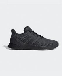 patika-adidas-queststar-flow-nxt-fy9559(1)