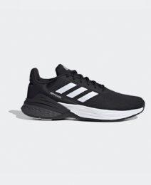 patika-adidas-response-sr-fx3625(1)