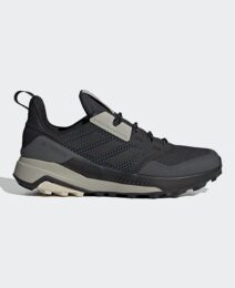 patika-adidas-fu7237-trailmaker-(1)