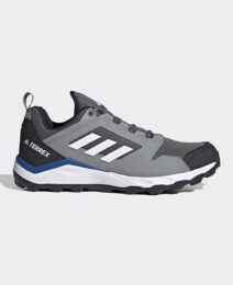 patika-adidas-ter-agravic-fx6913-(1)