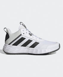 adidas-patike-own-the-game-2-h00469(1)