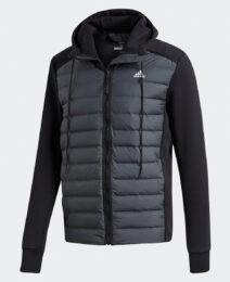 jakna-adidas-cy8723-(1)