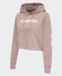 duks-hummel-212561-4852-(1)