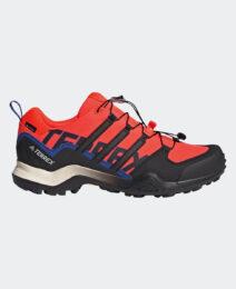 patika-adidas-errex-swift-gx7611-(1)
