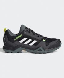 patika-adidas-fx4566-(1)