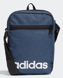 torbica-adidas-essentials-logo-gn1949(1)
