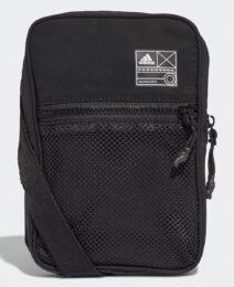torbica-adidas-h15577-(1)
