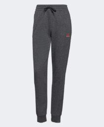 trenerka-dd-adidas-essentials-french-terry-h07856(1)