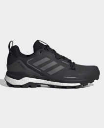 adidas-patike-terrex-skychaser-gtx-fx4547(1)