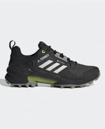 adidas-terrex-patike-swift-r3-gtw-fw2770(1)