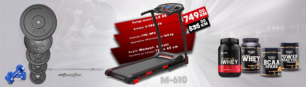 desktop-banner-1050x300-06.09.21-1