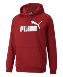 duks-puma-essential-big-logo-586687-22(1)