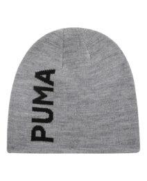 kapa-puma-classic-cuffless-023433-05(1)