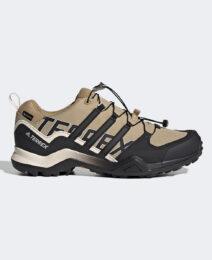patike-adidas-terrex-swift-r2-gtx-fz3279(1)